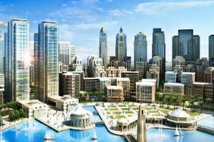 تعرّف على المدينة الإماراتية التي تبرز كوجهة جديدة للسياحة البريطانية