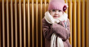 شركات الطاقة ترفع أسعار التعرفة قبل حلول فصل الشتاء.. فكيف يمكنك خفض فاتورتك؟