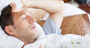 تعرف على حقيقة الخرافات المنتشرة حول نزلات البرد والانفلونزا