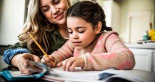 مدرسة إبتدائية تحظر فرض الواجبات المدرسية على الطلاب.. والسبب؟؟