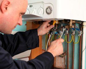 كيف يمكنك إيقاف تجمد مواسير المياه الرئيسية في منزلك بأقل التكاليف؟