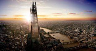 تعرّف على المنازل التي يمكنك شراؤها بأقل من 20.000 جنيه استرليني في بريطانيا