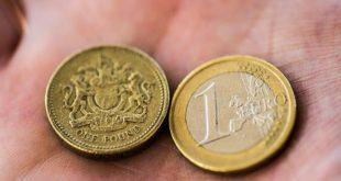 كيف سيؤثر خروج بريطانيا من الاتحاد الأوروبي على أسعار المنازل والجنيه الاسترليني؟