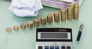 ما هي ضريبة البلدية؟ وكيف يمكنني المطالبة باسترداد الأموال؟ ومن الذي يستثنى من الدفع؟