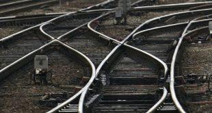 120 ألف شخص يوقعون على عريضة تطالب بعودة السكك الحديدية إلى الملكية العامة