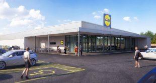 ليدل تعلن عن موعد افتتاح متجر جديد لها في نورثولت وتوفير 40 فرصة عمل جديدة
