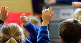 تعرف على تقييم المدارس في غرب لندن من الأفضل إلى الأسوأ