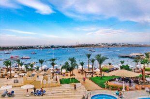 رخص السياحة المصرية يجعلها تنافس رغم استمرار التحديات الأمنية