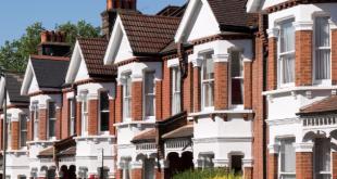 الآن هو الوقت المثالي لشراء منزل جديد في لندن .. والسبب؟
