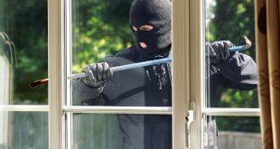 تعرّف على أكثر 20 منطقة تعرضاً لجرائم السطو في المملكة المتحدة