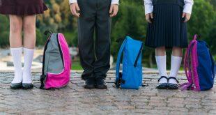 كيف يمكنك الحصول على مساعدة تصل إلى 650 جنيه استرليني من البلدية للزي المدرسي والأحذية والنقل لأطفالك؟