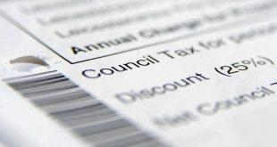 بلدية إيلينغ تضاعف ضريبة البلدية على المنازل الفارغة بسبب؟