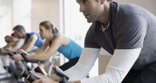دراسة: نصف البريطانيين ليس لديهم الوقت لممارسة الرياضة