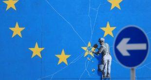 ما مدى استعداد حكومة المملكة المتحدة في حال عدم التوصل لاتفاق للبريكست؟
