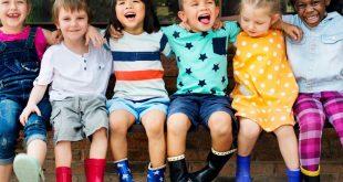 نصف العائلات البريطانية يفقدون 30 ساعة أسبوعياً من رعاية الأطفال المجانية  .. كيف تتأكد من الحصول عليها؟؟
