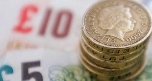 اقتصاد المملكة المتحدة يسجل أبطأ معدل نمو منذ عام 2012