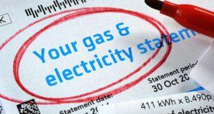 كيف يمكنك خفض فواتير الطاقة لديك بأكثر من 300 جنيه استرليني في السنة؟