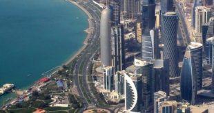 قرارات وقوانين لزيادة الاستثمارات الأجنبية في قطر