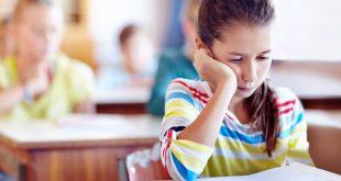 115 ألف طفل لم يتمكنوا من اختيار مدرستهم بسبب؟