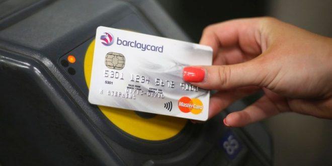 """إطلاق بطاقة السفر """"ترافل باس """" الجديدة في لندن بأسعار أرخص من بطاقة أويستر"""