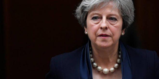 تداعيات خروج بريطانيا من الاتحاد الأوربي دون اتفاق