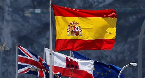 ما وضع البريطانيين المقيمين في إسبانيا في حالة عدم وجود صفقة للبريكست؟