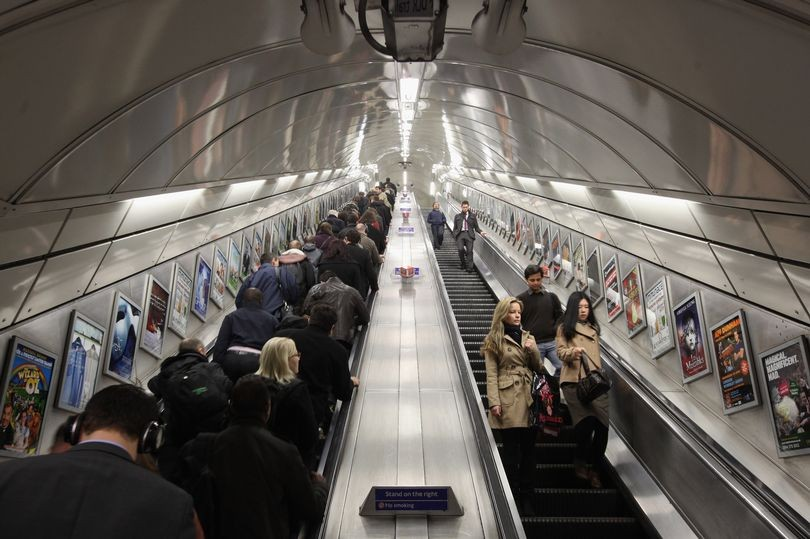 تعرّف على أكثر الأشياء المزعجة التي يفعلها السياح في لندن