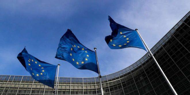 قمة بروكسل: على بريطانيا إجراء انتخابات في البرلمان الأوروبي حال عدم تنفيذ بريكست حتى 26 مايو