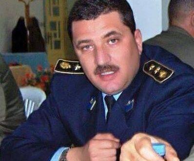 الخطوط التونسية تحقق أرباحاً تاريخية برئاسة إلياس المنكبي