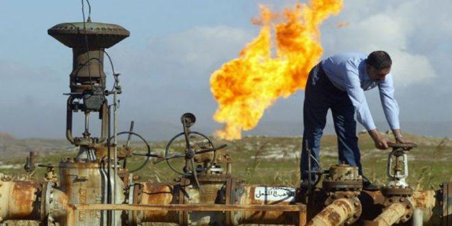 """""""سومو العراقية"""" تلغي مشاريع لتنفرد ببيع النفط الخام"""