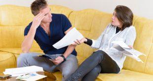 دراسة: ربع البريطانيين يكذبون على الأصدقاء والعائلة بسبب؟