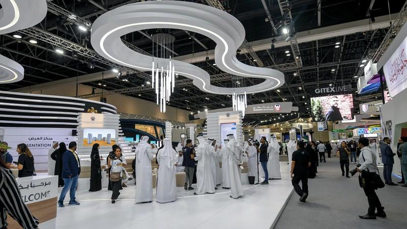 أول منطقة حرة للتجارة الإلكترونية تنطلق من دبي