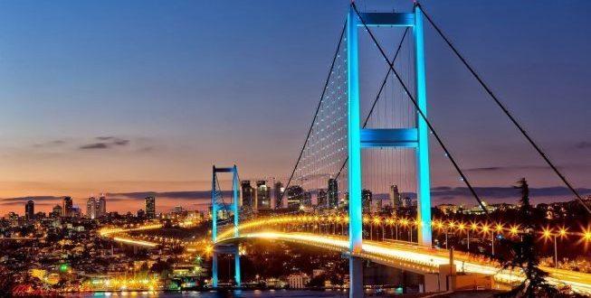 انطلاق فعاليات ملتقى الاستثمار العربي في إسطنبول