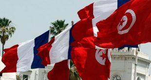 فرنسا تتصدر قائمة المستثمرين الأجانب في تونس