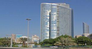 أبو ظبي للاستثمار يشتري حصة في مجموعة كير البريطانية
