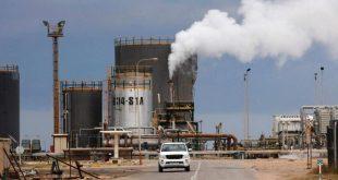 إيرادات النفط في ليبيا تتجاوز 1,5 مليار دولار في مارس