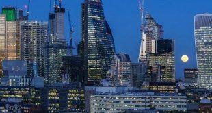 """ارتفاع عدد المنازل قيد الإنشاء غير المباعة في """"لندن"""" لمستوى قياسي"""