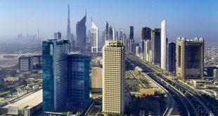 """قمة """"عالم الذكاء الاصطناعي"""" لأول مرة في دبي بمشاركة دولية"""
