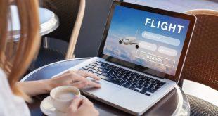 كيف يمكنك توفير ما يصل إلى 20% من ثمن الرحلات الجوية؟