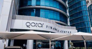 94 شركة بريطانية مسجلة ضمن مركز قطر للمال