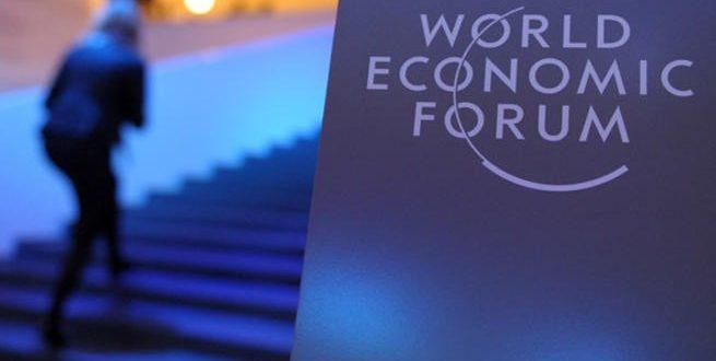 برنامج مشترك لدعم 100 شركة ناشئة عربية