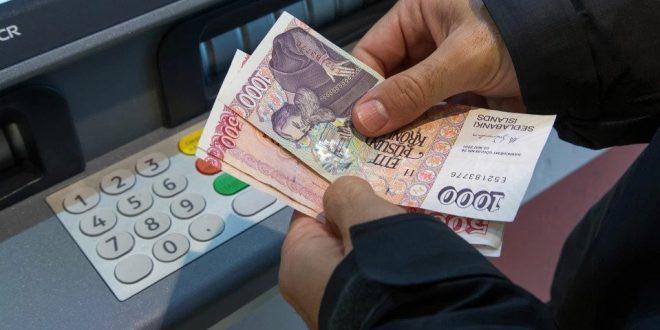 الشركة المالكة لـ 10.500 جهاز ATM في المملكة المتحدة تفرض رسوم جديدة على العملاء عند سحب الأموال