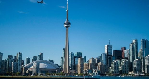 منتدى اقتصادي كويتي كندي لأول مرة في تورنتو