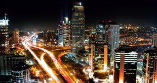 الاستثمارات الآسيوية في تركيا تجاوزت 460 مليون دولار في مارس الماضي