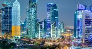 قطر الأفضل في منطقة الشرق الأوسط للعام الثاني على التوالي في قطاع الضيافة