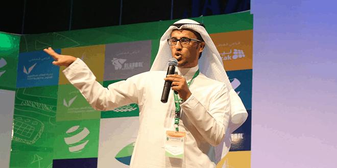 رسال السعودية تغلق جولتها الاستثمارية الثانية بـ 800 ألف دولار
