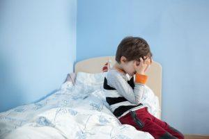 دراسة: نصف المعلمين البريطانيين غير مدربين على مساعدة الأطفال الذين يعانون من نوبات الصرع