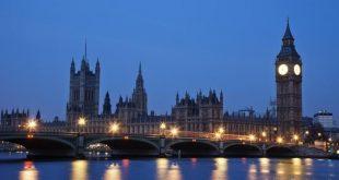 بريطانيا تضع نظاماً جديداً لتسهيل دخول مواطني قطر والكويت وعُمان