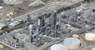 شركة صينية توقع عقداً لاستخراج الغاز الطبيعي من العراق