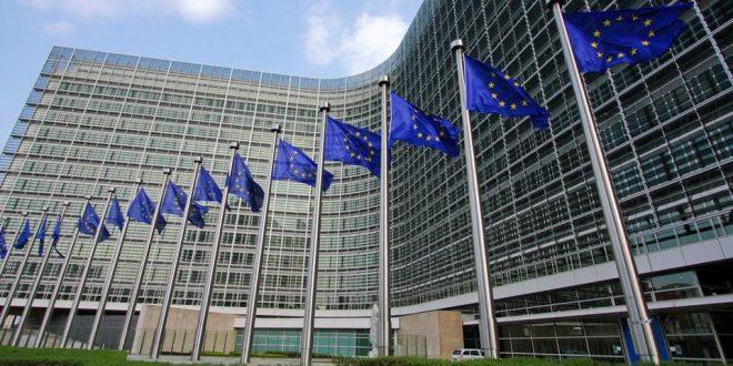 استثمارات أوروبا في تونس تشكل 85% من إجمالي الاستثمار الأجنبي